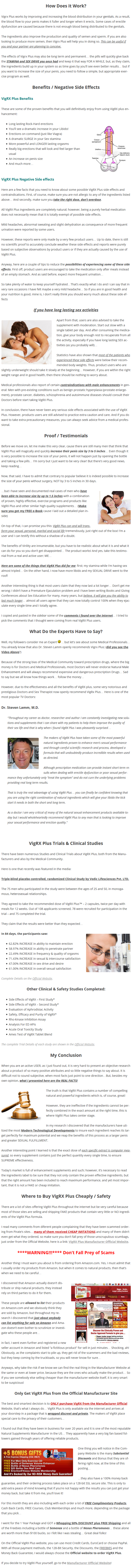 vigrx-plus-natural-male-enhancement