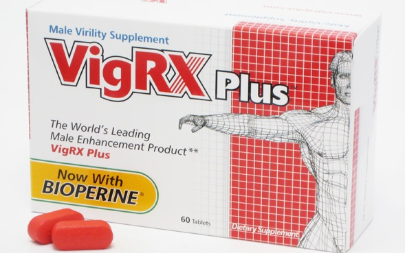 vigrx-reviews-male-enhancement